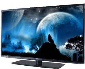 Marshal ME-4021 LED TV